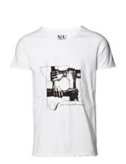 Nunc t-shirt - Boozt.com