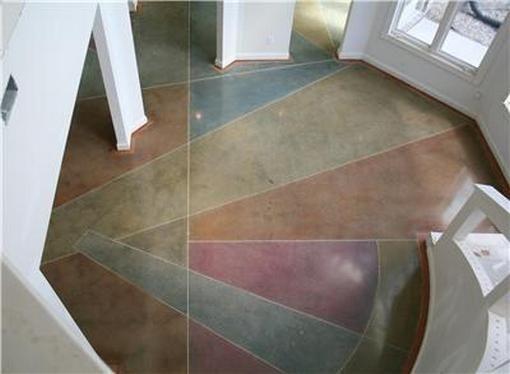 www.fenyesbeton.hu #betoncsiszolás #betonpadlócsiszolás #betonpolírozás #betonlépcsőcsiszolás #betonfestés