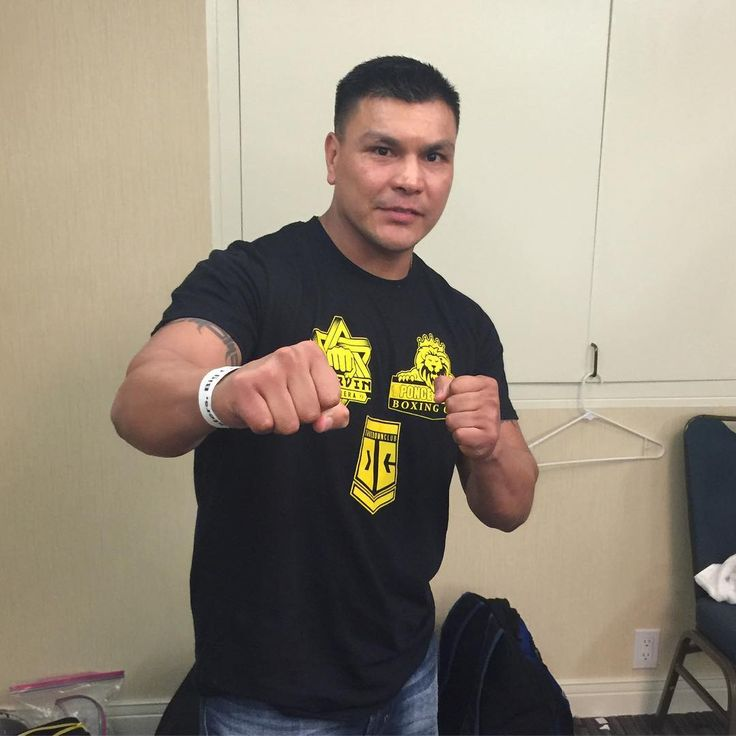 EL GRAN CAMPEÓN MEXICANO @danielponcedeleon1 VISITEN A YOUTUBE ALEETBOXING HOY PARA VER NUEVAS ENTREVISTAS #Boxeo #Boxing
