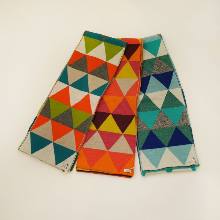Try a UIMI scarf to brighten up any winter day.  Made locally using Australian Merino Wool. mmmmmm.  Shop online: http://store.aquirkoffate.com/brand/uimi