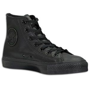 Google Image Result for http://www.footlocker.com/images/products/large_w/1405_w.jpg