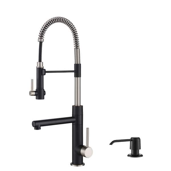 Overstock Com Online Shopping Bedding Furniture Electronics Jewelry Clothing More Kitchen Faucet Pull Out Kitchen Faucet Modern Faucet