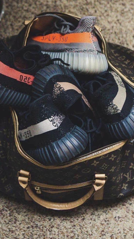 119 mejor Yeezy Yeezy yeezyshoes imágenes en Pinterest zapato Adidas