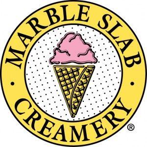 marble slab creamery. Love, love, love thier ice cream! Yummy!
