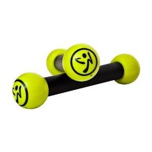 Zumba Toning Sticks   #zumba #toningsticks #vitality