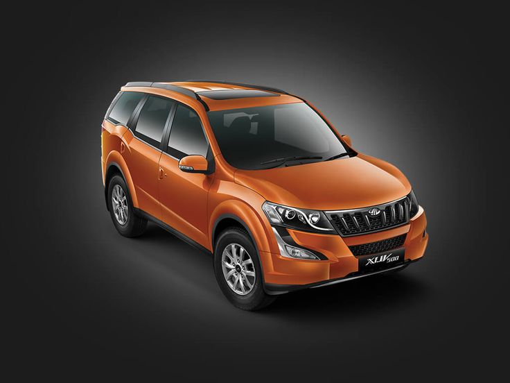 Mahindra & Mahindra has updated its most popular SUV, XUV 500 with a new infotainment system for the same price tag.