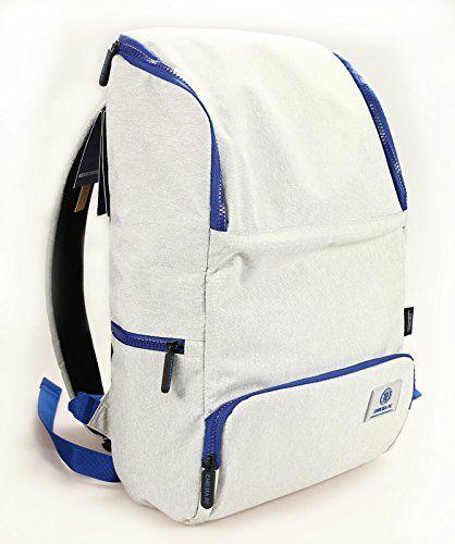Best 25  Teen backpacks ideas on Pinterest | School backpack teen ...
