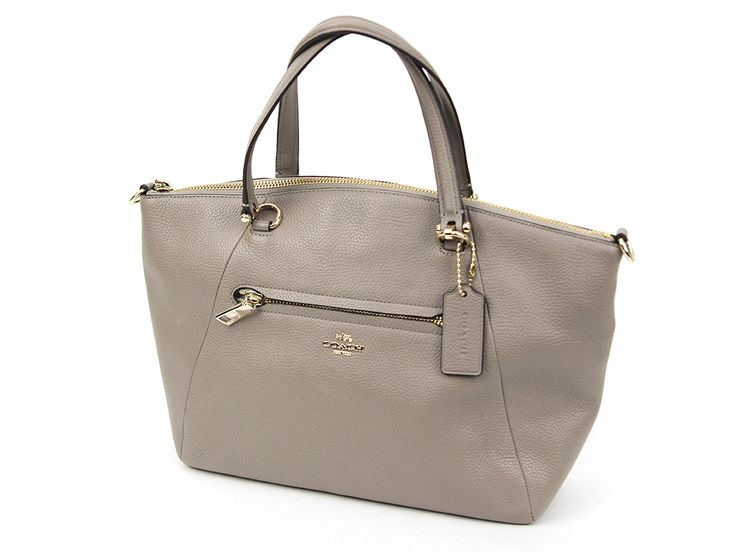105 Best Coach Handbag Collection Images On Pinterest