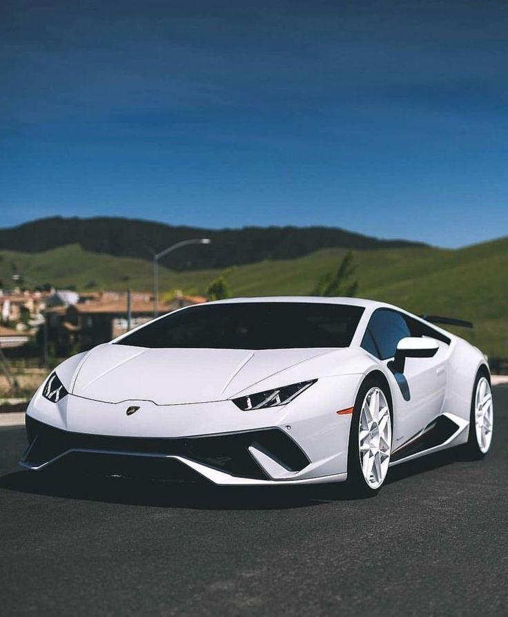 Luxury World Central – Das Zentrum des Luxus und eine einzigartige tägliche Que… – nice cars
