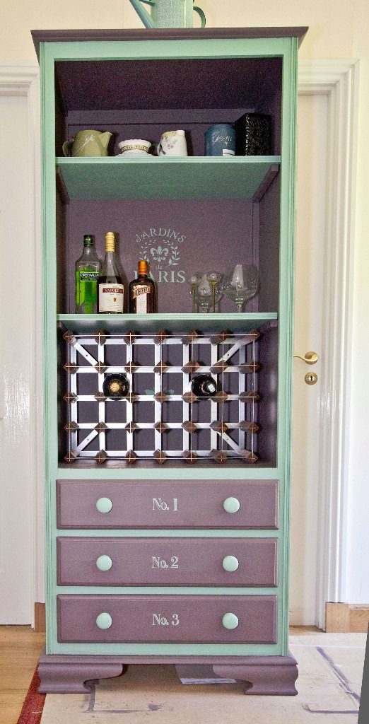 17 Best Images About Furniture On Pinterest Miss Mustard