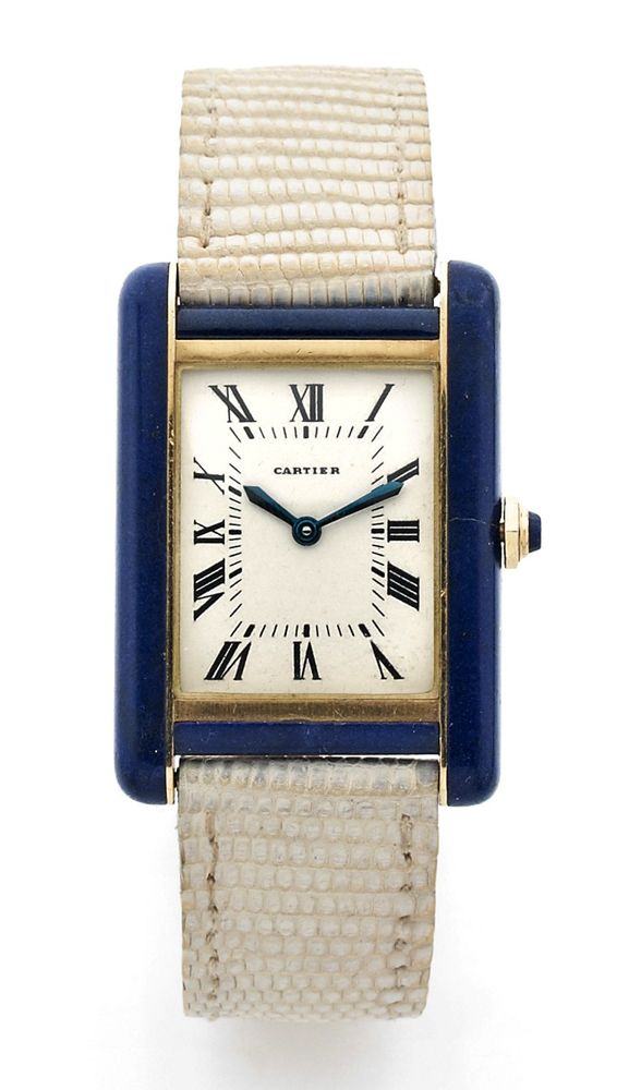 119 best preppy watches images on luxury