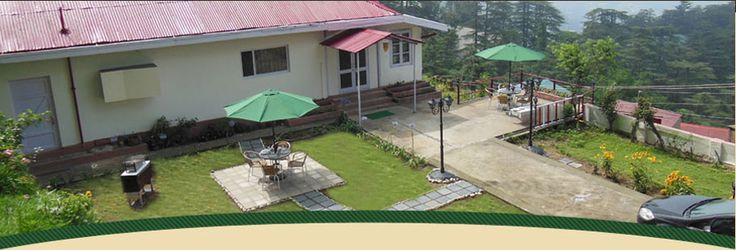 At Marley villa we offer you the quietness of mountain haven with the suitability of the town of Shimla it has just the right environment for relaxation and fun ideally for those wants to get away from the clutter of the city to slow down and simply rejuvenate and the experience will be one that you will cherish and want to come back to for more.