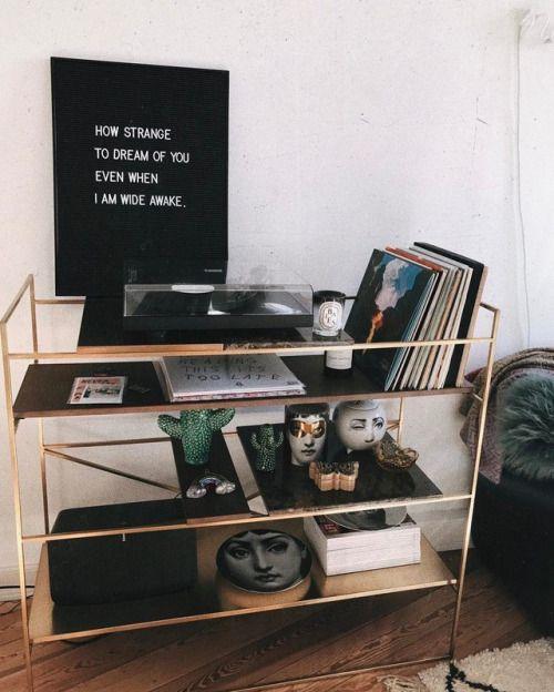 // Pinterest naomiokayyy home, house, goals, decor,interior design,bedroom,kit…