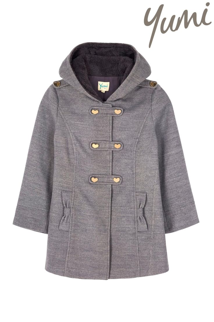 371 best w16-17 coats images on Pinterest | Kids online, Hoods and ...