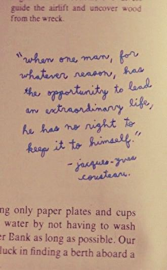 Quote from #WesAnderson's #Rushmore