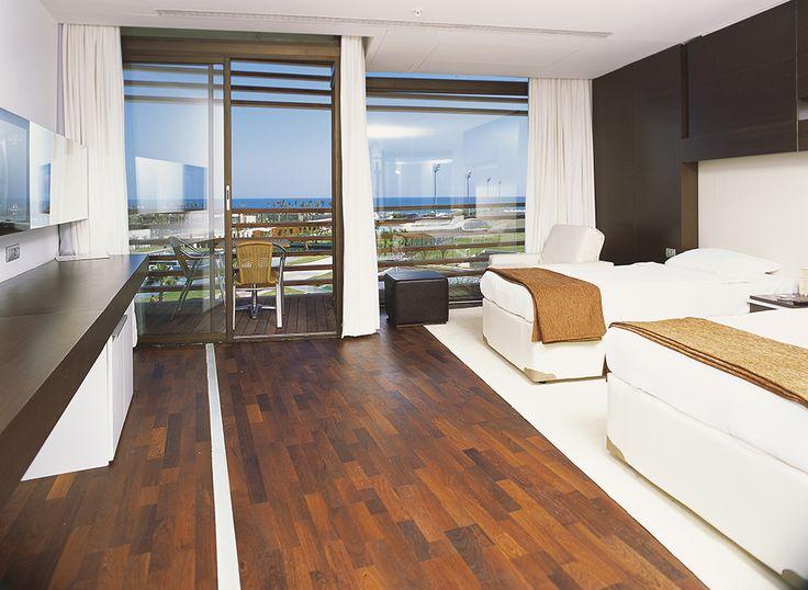 Hôtel Kervansaray Lara de Luxe, Turquie, Antalya - Lara : http://bit.ly/kervansaraylara