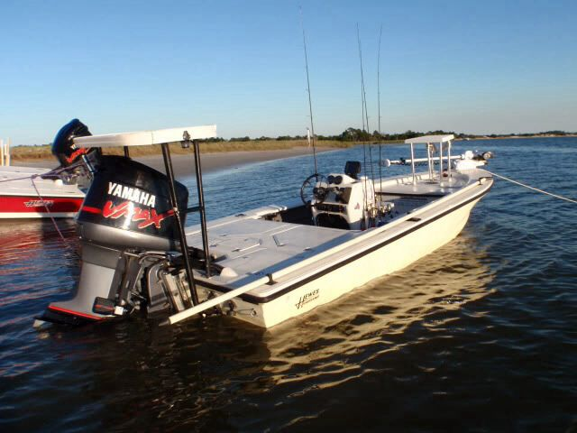 Hells Bay Boats For Sale >> 17 Best images about Boat Ideas on Pinterest | Tactical ...