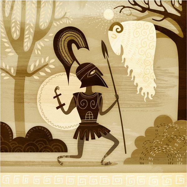 Greek Myths by Wesley Robins - Jason and the Golden fleece. Tags: Jason, argonatus, golden fleece, chrysomallus, chrysomallos,