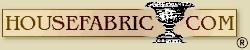 Online fabric (outdoor fabrics) http://www.housefabric.com/Default.aspx