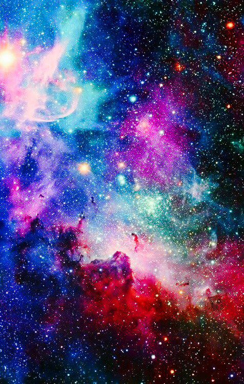 17 Best images about SPACE & STARS on Pinterest | Solar ...