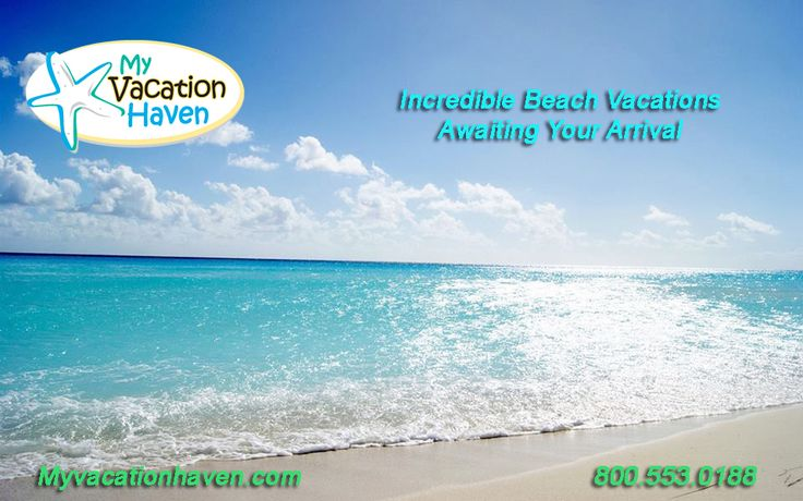 45 Best Things To Do Along The Emerald Coast Images On