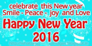 new year 2016 -whatsappteluguimages Happy New year 2016 Whatsappteluguimages kovur, new year 2106,2016 New Year whatsappteluguimages,Happy New year 2016 Whatsappteluguimages, Happy New year 2016 Whatsappteluguimages-flower,happy newyear whatsapp images,new year 2016 -whatsappteluguimages,happy new year-whatsappteluguimages,   nellore, whatsapp telugu jokes, nellore movies, telugu movies,Telugu Blog Nellore,  new whats app telugu wishes greetings messages
