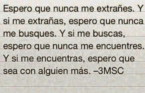 -3MSC