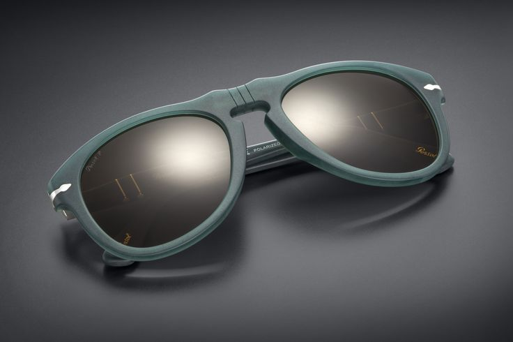 Discover Ossidiana sunglasses from the #VintageCelebration collection @ http://pers.sl/1quVQij
