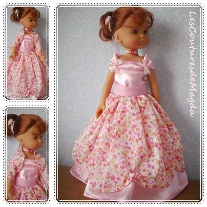 Cheries-robe_rose