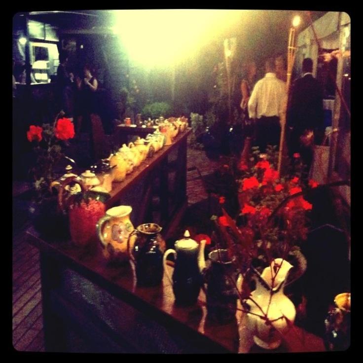 Oakdene Vineyards Restaurant & Cellar - Ocean Grove VIC