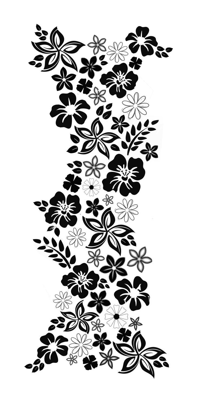 StampinStuff-FlowerCanvasMiddle.jpg (immagine JPEG, 1713×3425 pixel) - Riscalata (25%)