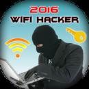 Download Wifi Hacker Password Simulated V 1.6:        Here we provide Wifi Hacker Password Simulated V 1.6 for Android 4.0.3++ Wifi Hacker Prank is a prank app for fun purposes. This is the wifi hacking application for fun. Make a fun with your friends and family. Look like a hacker. Make your friends fool that you are a hacker and going to...  #Apps #androidgame #CreativeMediaSolution  #Entertainment http://apkbot.com/apps/wifi-hacker-password-simulated-v-1-6.html