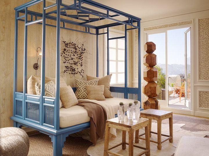 Best 25+ Full size daybed frame ideas on Pinterest | Diy bed frame ...