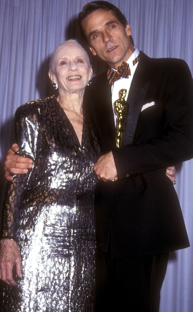 17 best images about jessica tandy on pinterest press
