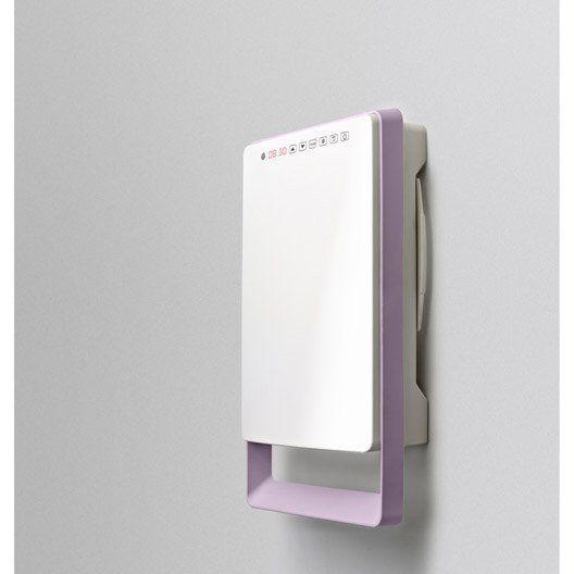 25 best ideas about radiateur salle de bain on pinterest - Radiateur de salle de bain ...