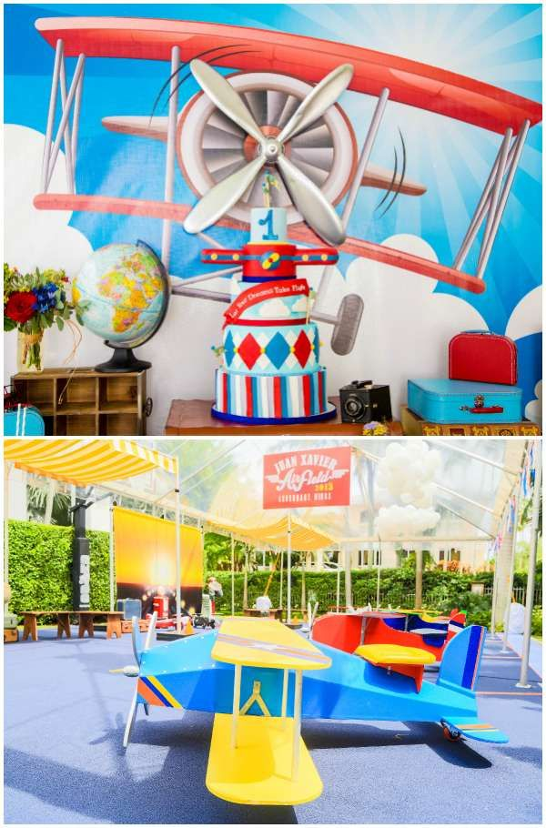 116 best airplanetravel party images on Pinterest Goodbye party