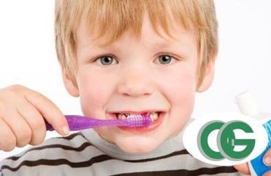 Diagnostico y Prevencion Pediatrica. Centro Odontologico Gallo Turnos Telefonicos. 011-4823-6283 www.odontologiagallo.com.ar