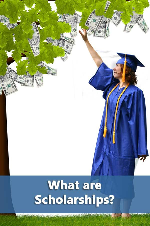 What Are Scholarships Scholarships College Rankings Scholarships For College