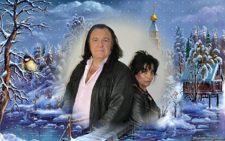 Vi önskar alla en riktig GOD JUL!!  Vår låt som kommer förstärka Jul atmosfär blir Blue Christmas..