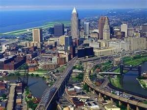 things to do in cleveland father's day weekend