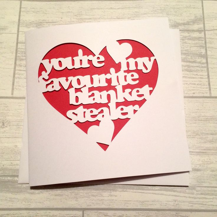 92 best Valentines cards images on Pinterest | Card card, Design ...