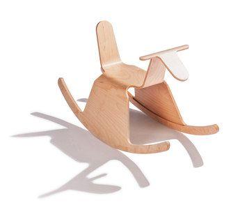 Roo-Riga Chair-Aldis Circenis