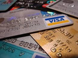 protecting Against Credit Fraud and Identity Theft