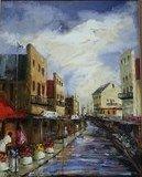-street-scene-with-flower-pots-01