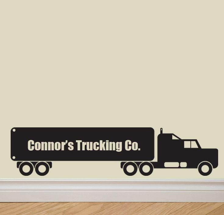 Unique Custom Truck Decals Ideas On Pinterest Custom Car - Bible verse custom vinyl decals for car