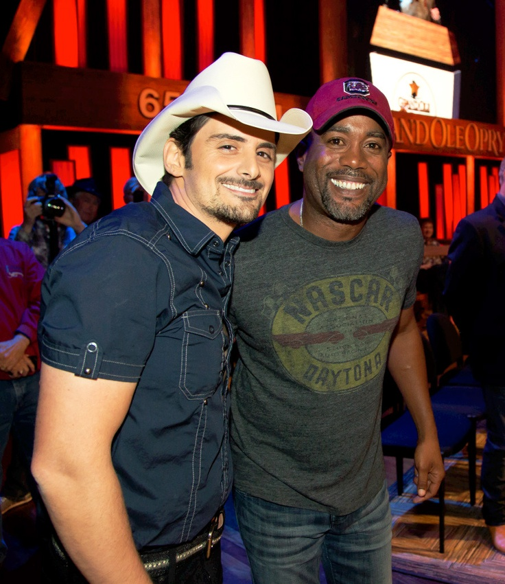 38 best darius rucker images on pinterest country music brad paisley darius rucker 3 m4hsunfo