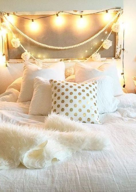 pinlama on einrichtung  gold bedroom gold room decor