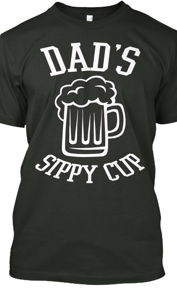 25 best ideas about fathers day shirts on pinterest diy