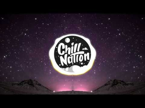'With You' is a hip hop, feel good rap mix in collaboration with EscapeTracks to celebrate ChillNation reaching the 1M subscriber milestone. This mix feature...