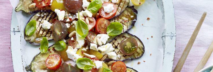 gegrilde-aubergine-met-tomaat-en-feta